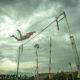 Grand Prix Sudamericano 2017 Locos Por Correr 02