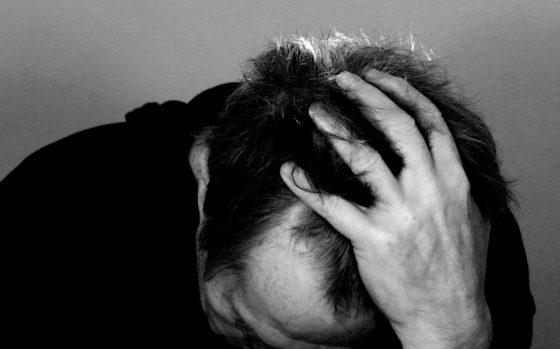 Psicología para corredores: Cómo combatir la fatiga mental.