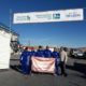 Maraton Malvinas 2017 Locos Por Correr 01