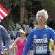 Ben Beach 50 maratones en Boston Locos Por Correr 02