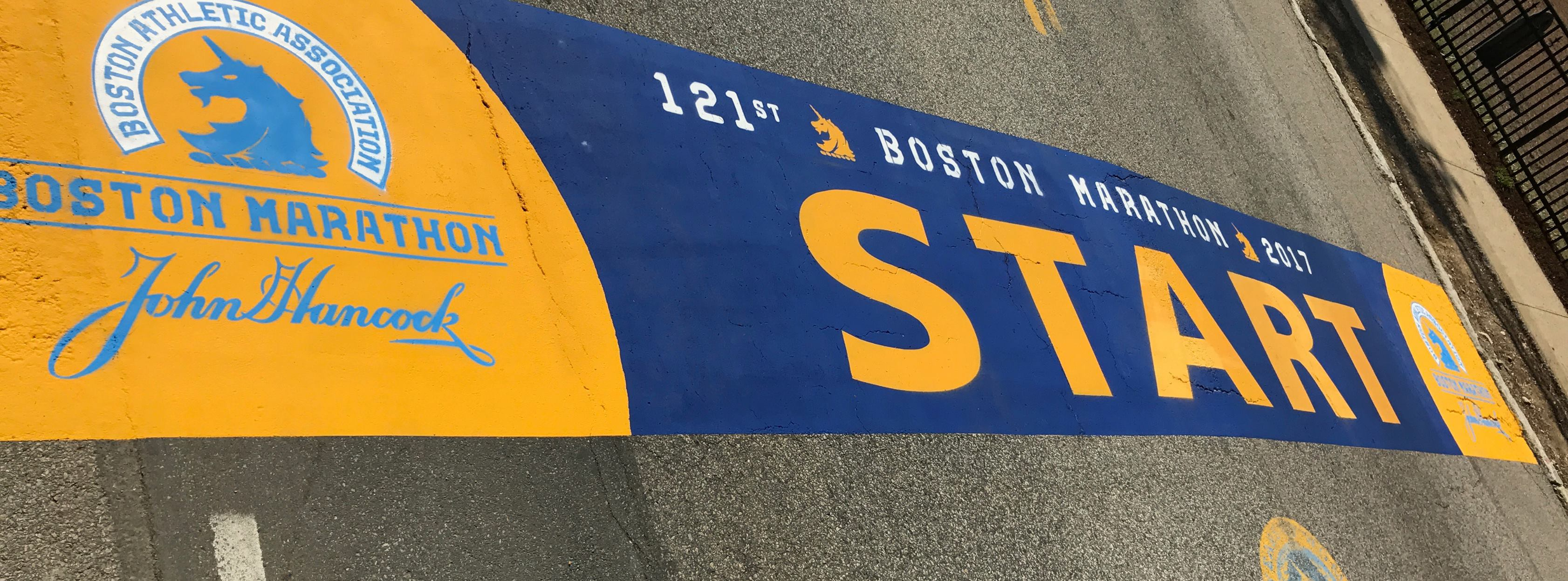Boston Marathon 2017 resultados fotos transmision en vivo locos por correr 02
