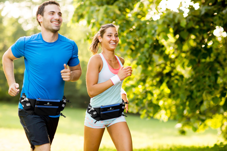 Correr aumenta años de vida locos por correr 02