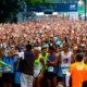 Maraton CAF 2018