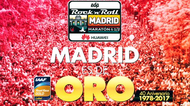 Maraton de Madrid Locos Por Correr 01