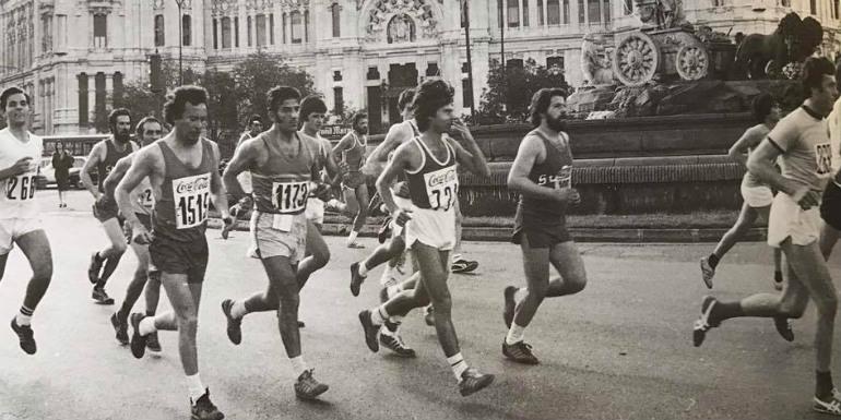 Maraton de Madrid Locos Por Correr 02