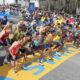 boston-marathon-2017- 02 - Locos Por Correr