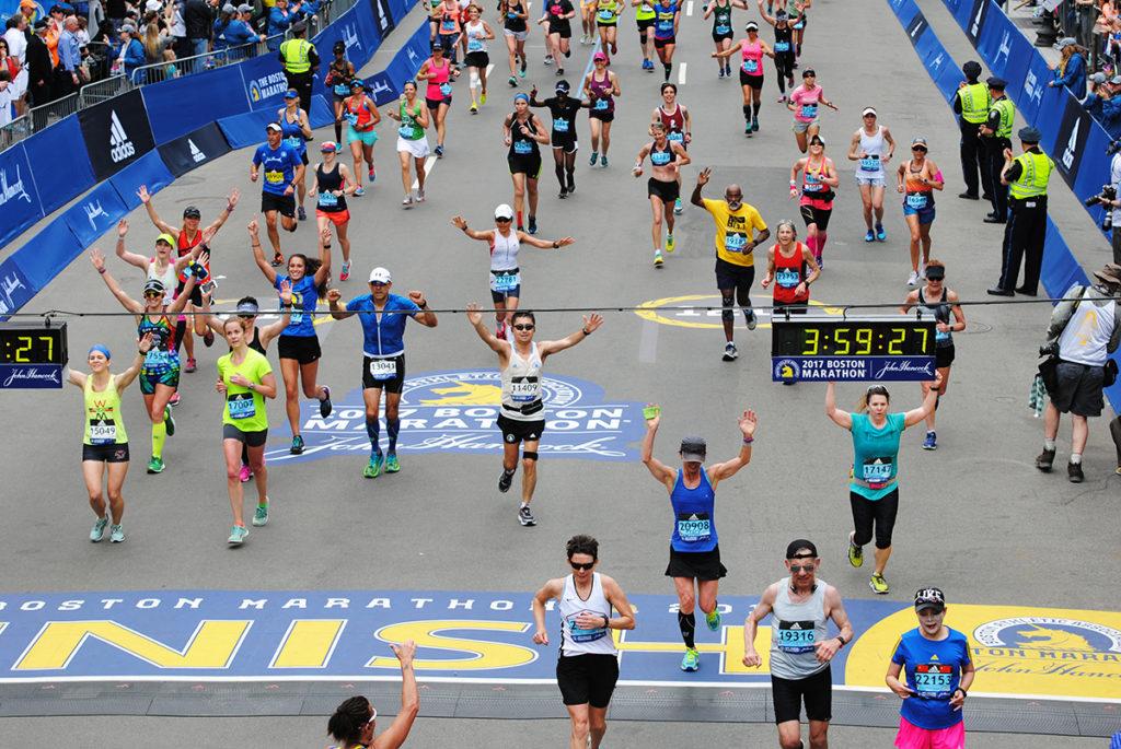 boston-marathon-2017-Locos Por Correr