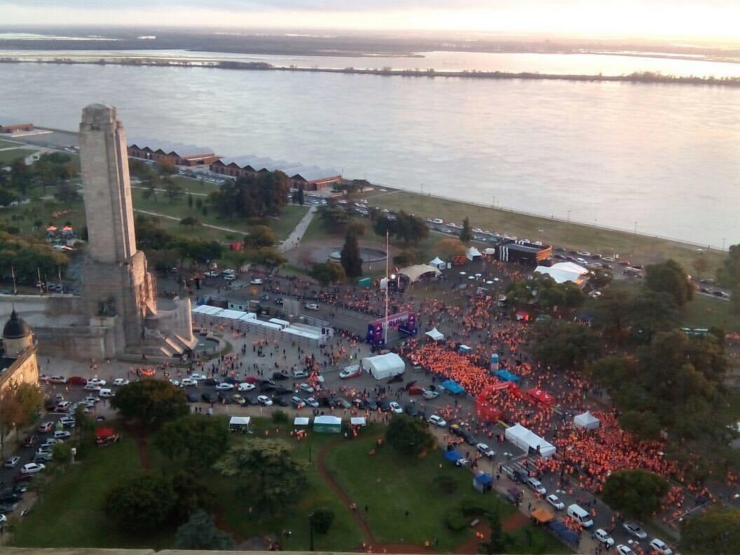 21k Rosario 2017 FEcha inscripciones Fotos resultados locos por correr 03