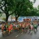Carrera Maya 2017 resultados fotos Locos Por Correr 01