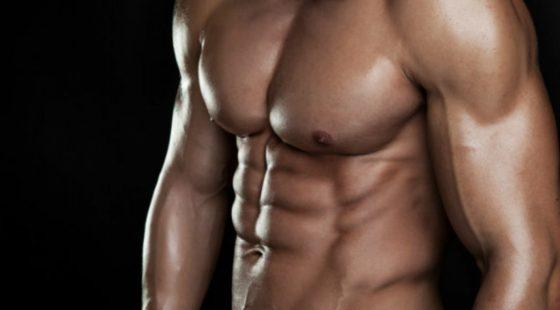 """Qué es el """"core"""" y su importancia de entrenarlo para correr"""