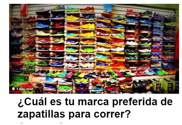 Encuesta zapatillas 02