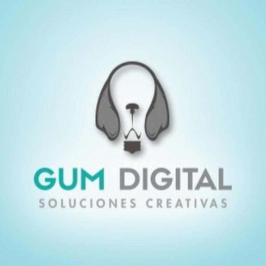 GUM Digital