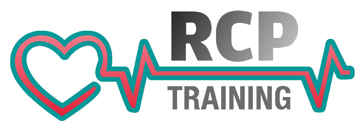 RCP Training