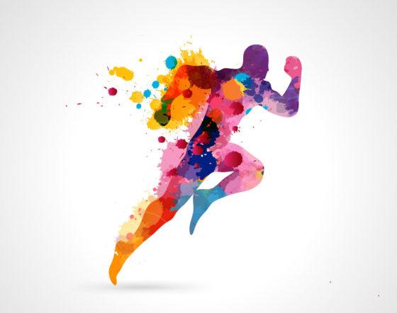Psicología para corredores: cómo lograr objetivos