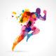 Psicologia para corredores - running 5 - locos por correr