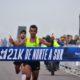 21k Norte a sur resultadois completos locos por correr 03