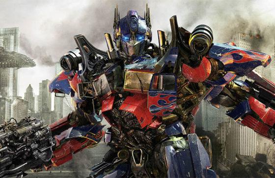México: harán la 5k Transformers