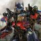 Carrera Transformers 2017 Locos Por Correr 05