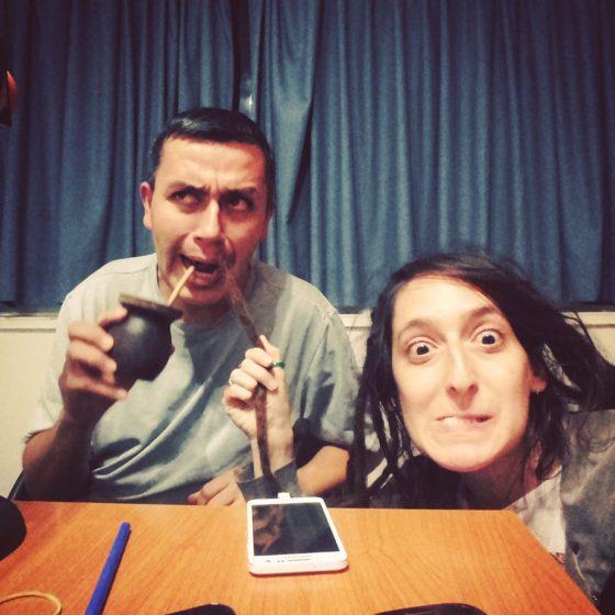 Locos Por Correr Radio – Programa Grabado #167
