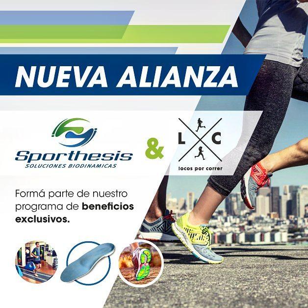 Sporthesis Locos Por Correr (1)