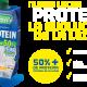 headerprotein