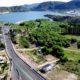 Potrero de Los Funes Potrero Corre Locos Por Correr Inscripciones Fecha resultados fotos 01
