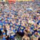 12k Boca juniors 2017 fecha inscripciones fotos resultados Locos Por Correr 02