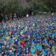 21k Buenos Aires 2017 Resultados fotos Locos Por Correr 03