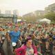 Carrera Gendarmeria 2017 fotos resultados Locos Por Correr 02 Running