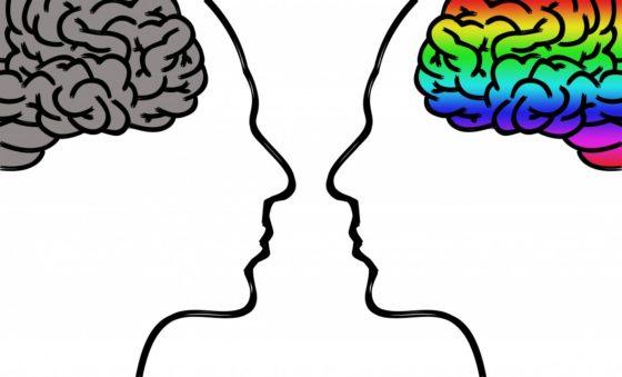 Psicología para corredores: Cómo mentalizarse para los 21k