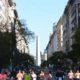 42k BsAs Obelisco - Locos por correr 189