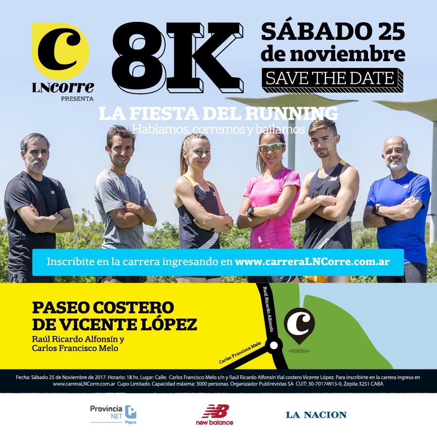 LN Corre 02 - LxC188