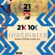 21k La Plata 2017 fecha inscripciones fotos resultados calendario de carreras running Locos por correr 01
