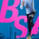 Asics Golden Run 21k Buenos Aires 2017 fecha inscripciones fotos resultados calendario de carreras running Locos por correr 02