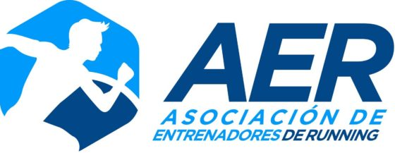 Se viene la Asociación Argentina de Entrenadores de Running.
