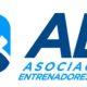 Asociacion de Entrenadores de Running 02 - LxC191