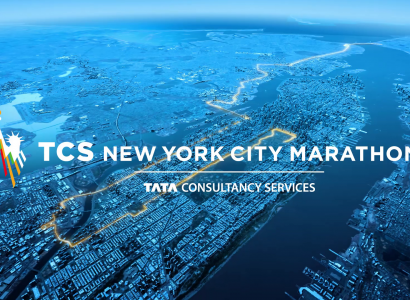 Maratón de New York 2019: abiertas las inscripciones para el sorteo de cupos