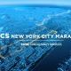 New York City Marathon 2018 fecha inscripciones lottery sorteo cupos Locos Por Correr 01