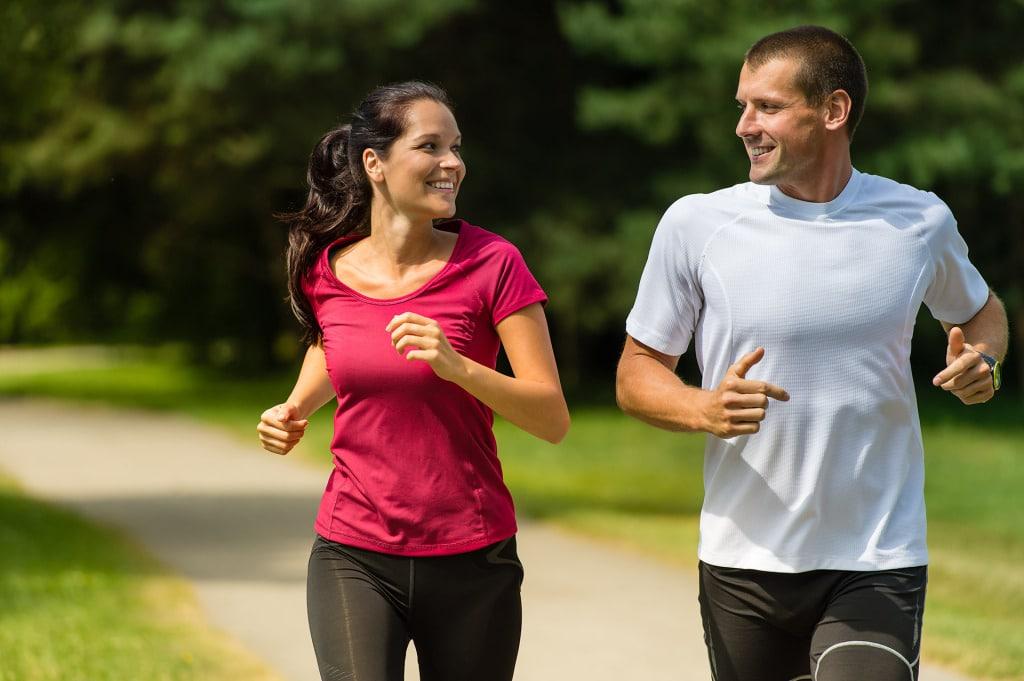 Locos por correr running team solteros 02