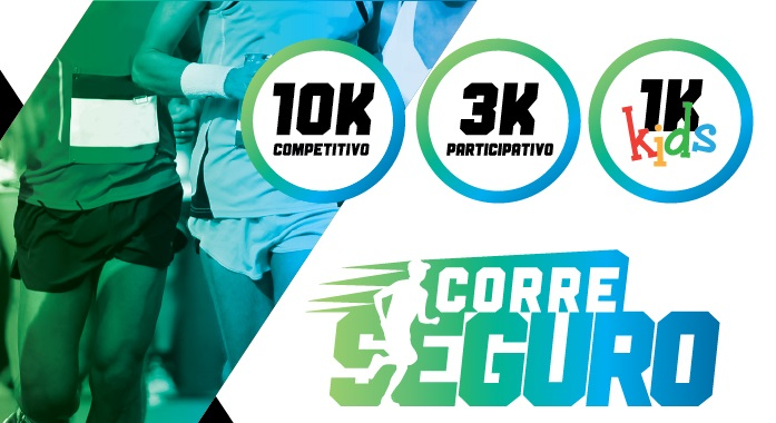 10K Corre seguro 2018 Precio fecha inscripciones fotos resultados Locos Por Correr 01