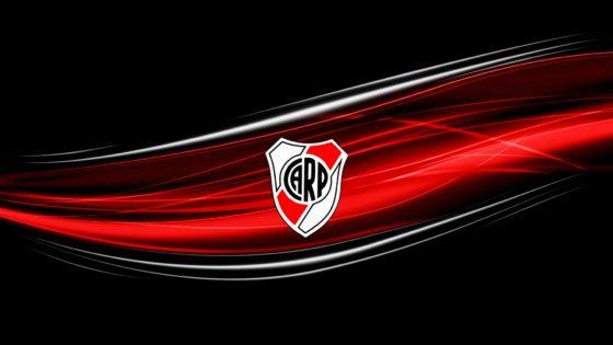 El 10K River Plate 2018 ya tiene fecha