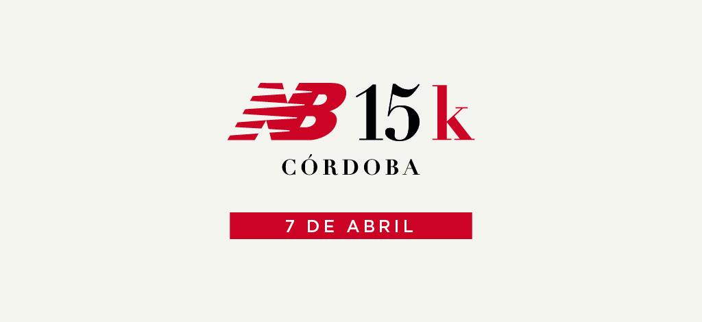 15K New Balance 2019 Cordoba Precio fecha inscripciones fotos resultados Locos Por Correr 01