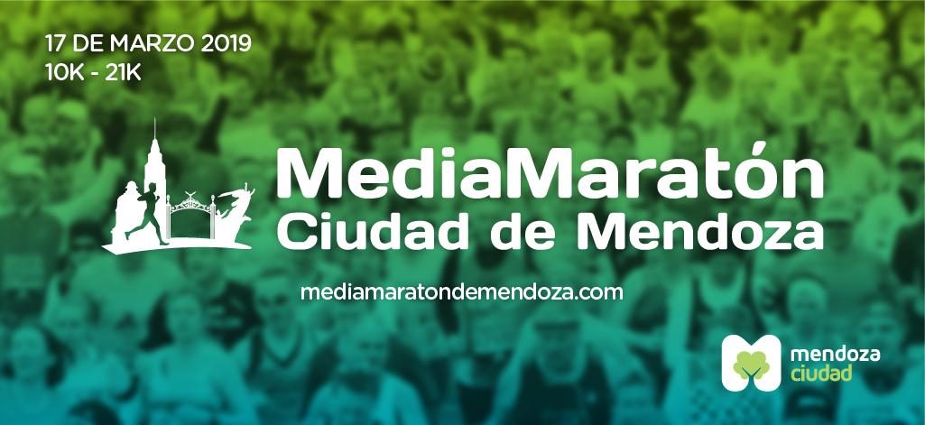 21K Mendoza 2019 Fecha inscripciones fotos resultados Locos Por Correr 01