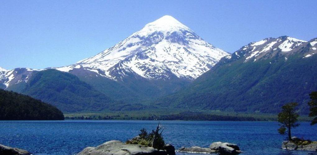 Se viene la Ultra Lanin: un desafío en el paraíso patagónico