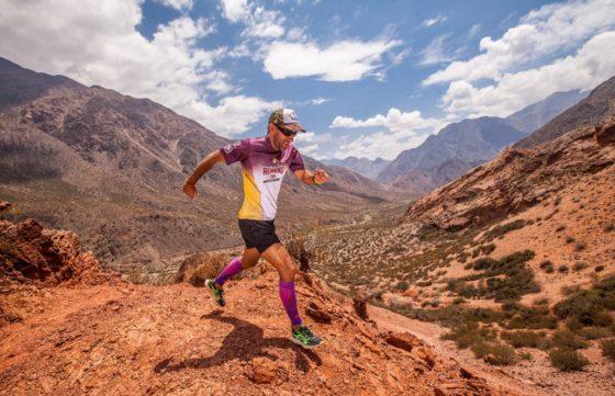 Cómo es Running Trip: correr y viajar todo el año