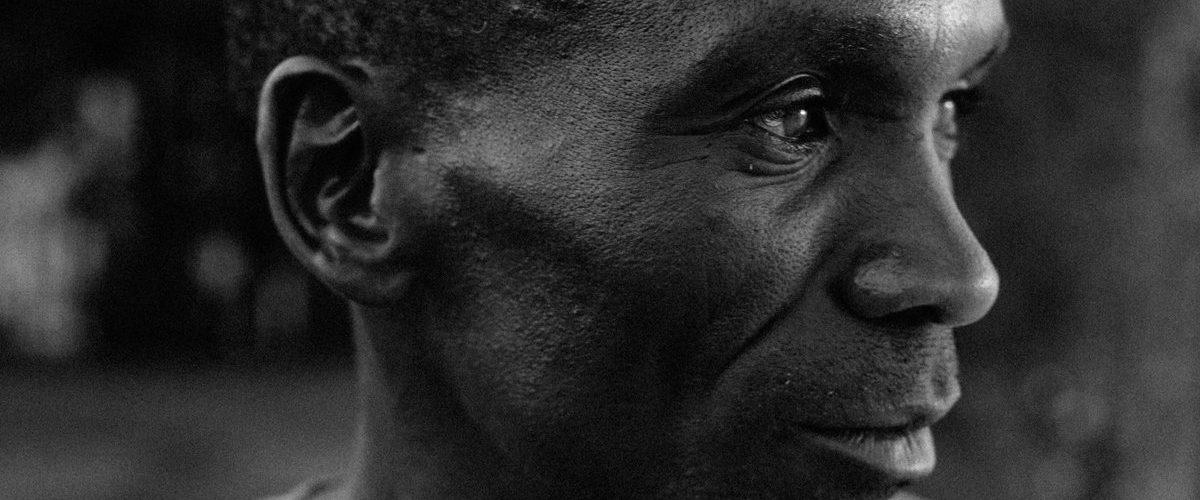 Para la historia: Eliud Kipchoge logra nuevo récord mundial de maratón en Berlin
