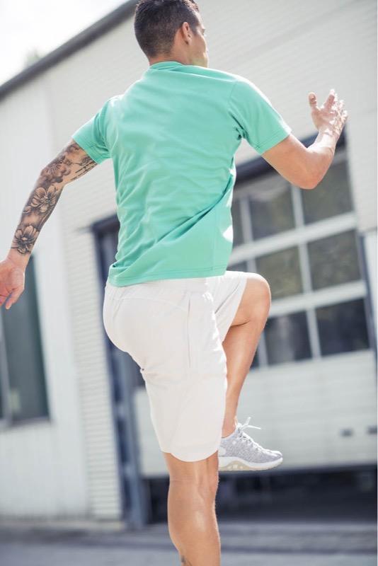 James Rodriguez - adidas Climachill Locos Por Correr (5)