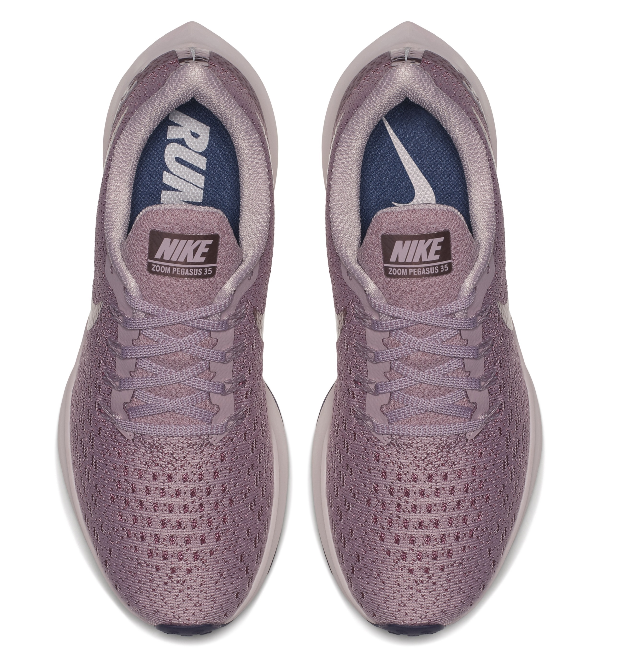 Nike Pegasus 32 Locos Por Correr 02