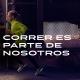 AF_ASC_007717EU_Posts_Colômbia_Post01_04