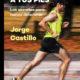 Kilometros a tus pies libro Jorge Castillo running Locos Por Correr 01